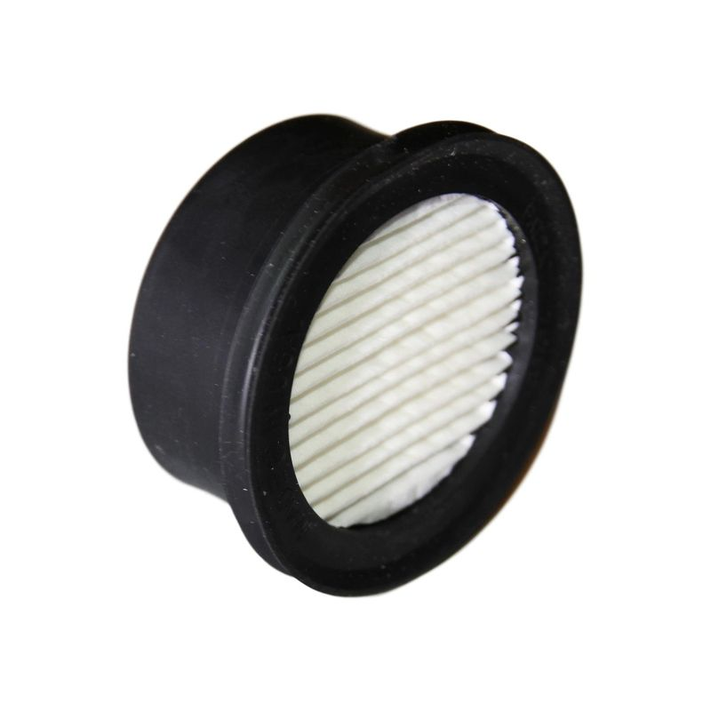 AT070-005 Suction Filter Cartridge