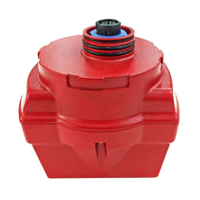 Additional Battery For Nemo Divers Version Drill 18V 6Ah