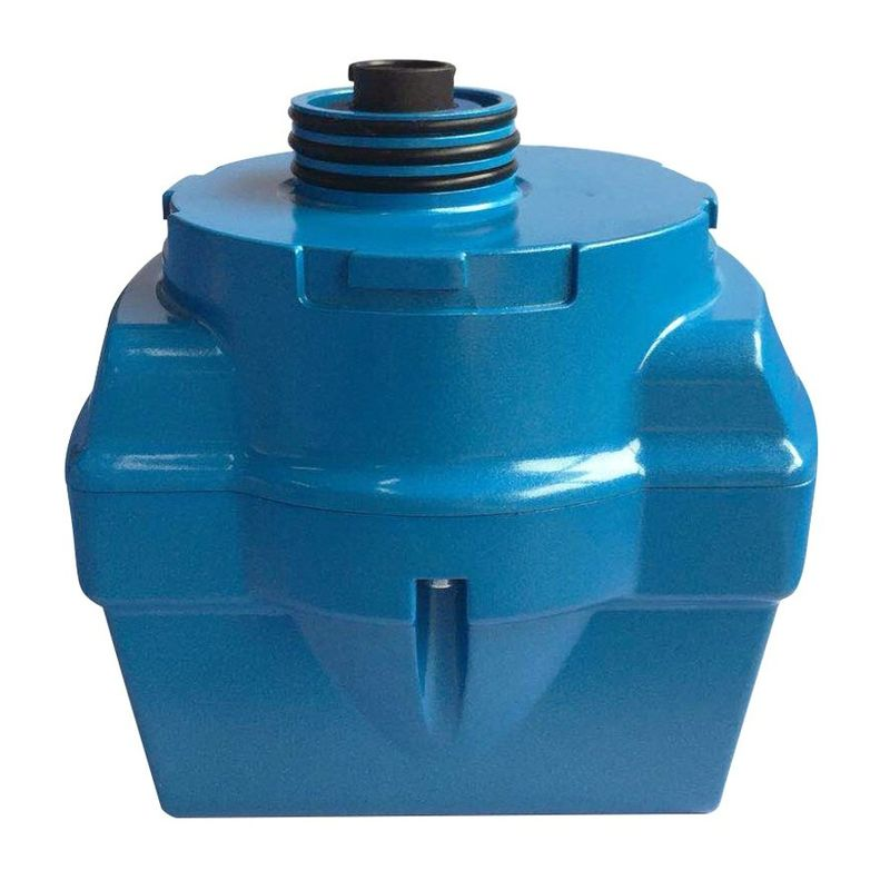Additional Battery For Nemo Pool and Spa Drill 18V 6Ah