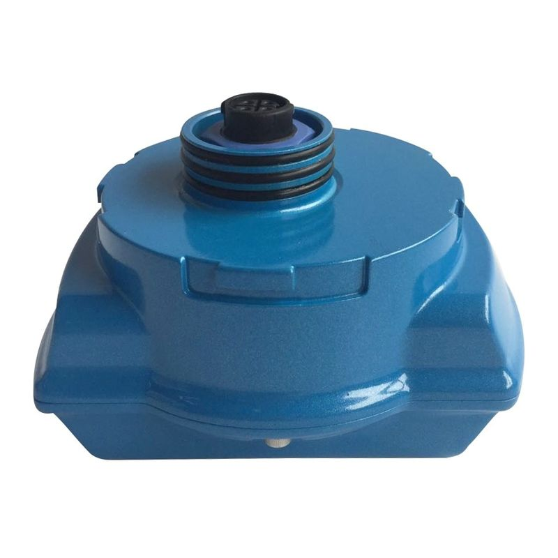 Additional Battery For Pool and Spa Drill 18V 3Ah