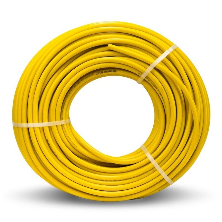 Barfell Divers Air Hose 8mm x 50m
