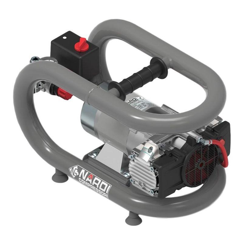Nardi Oilless Compressor Esprit 12v 180 lpm