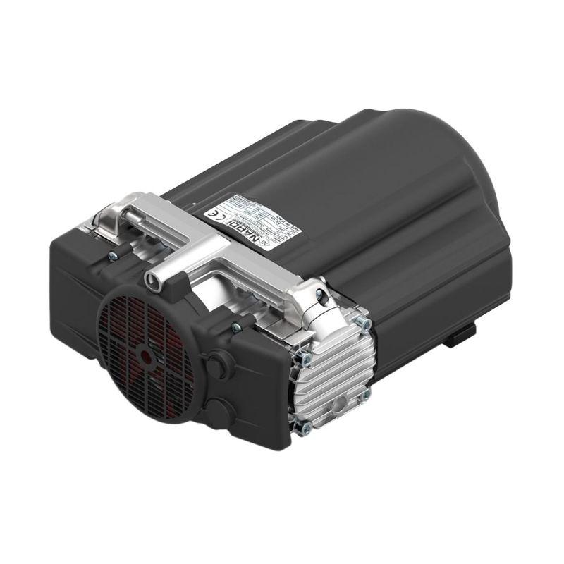 Nardi Oilless Pump Unit Esprit 240v 125 lpm