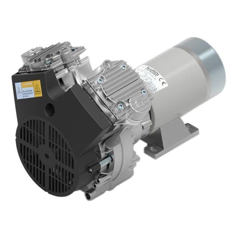 Nardi Oilless Pump Unit Extreme 12v 250 lpm