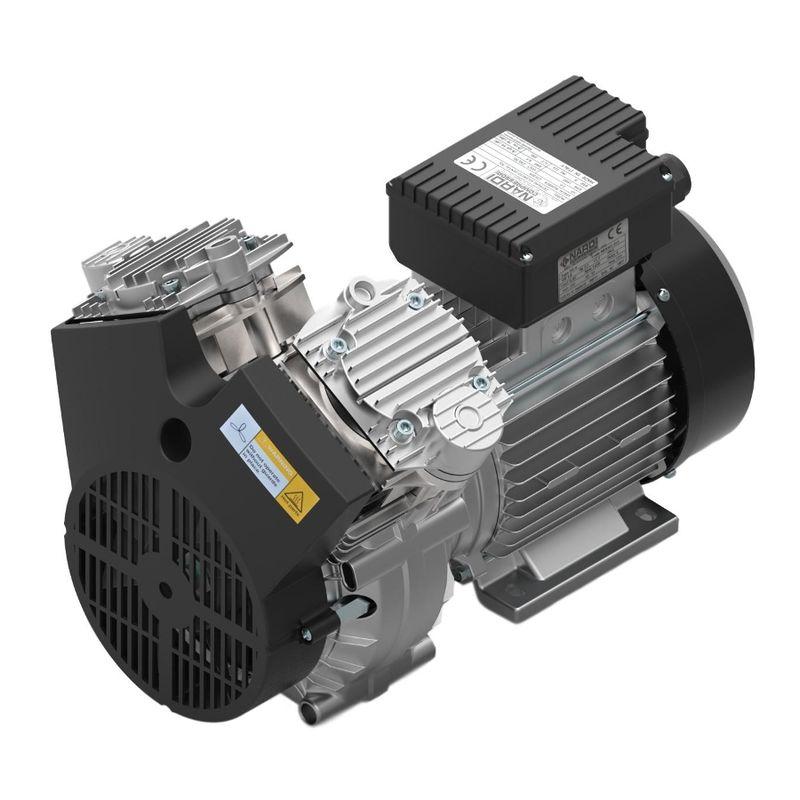 Nardi Oilless Pump Unit Extreme 240v 400 lpm
