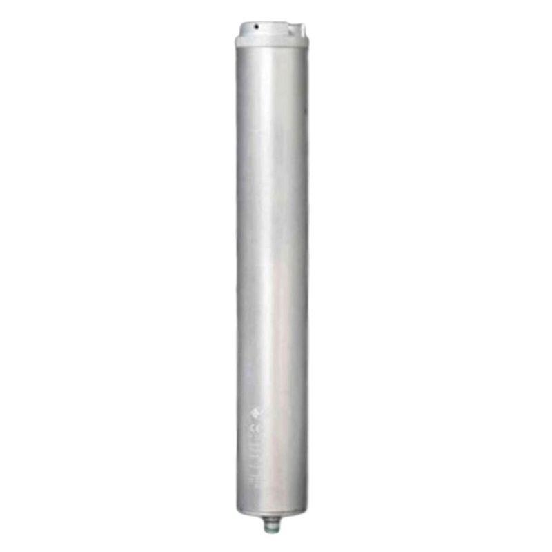 Nardi Pacific Filter PAC2 Petrol Models