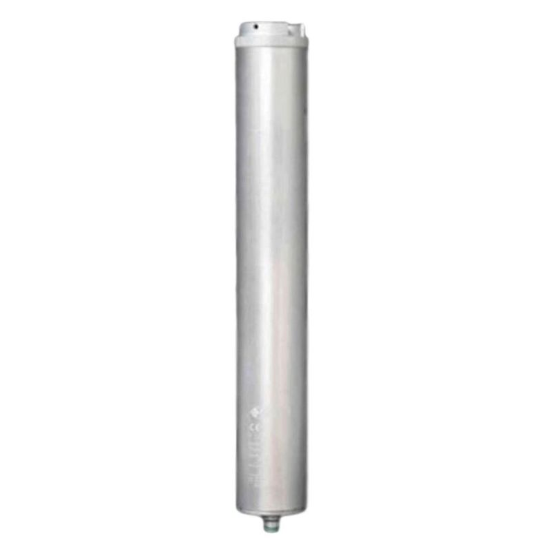 Nardi Pacific Filter PAC3 Petrol Models