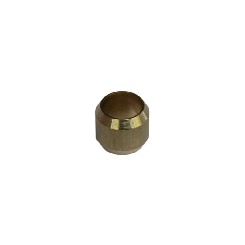 Nardi Part AC008004Tube Olive