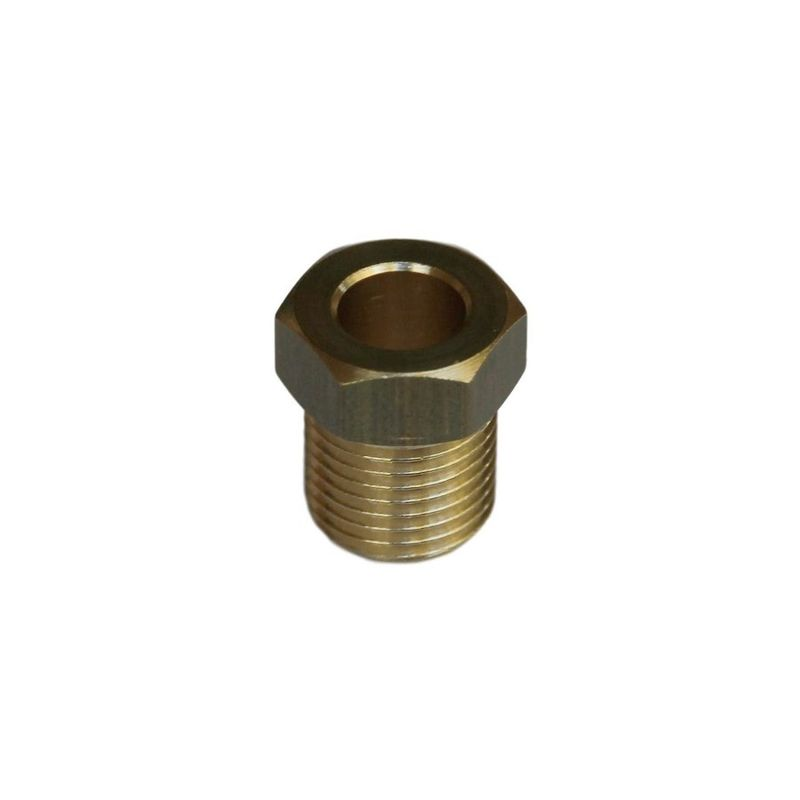 Nardi Part AC008005Tube Nut