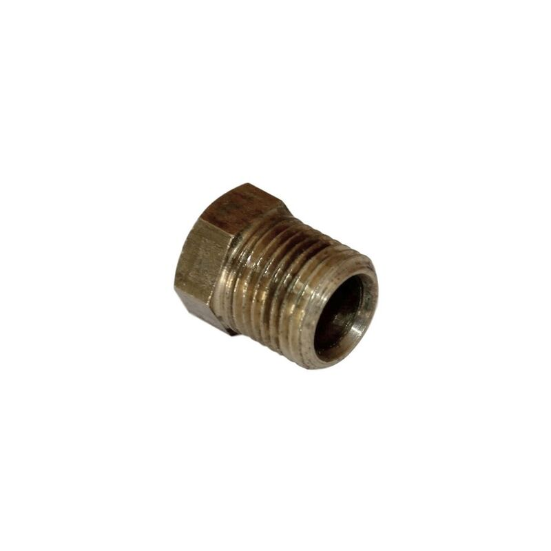 Nardi Part AC008005Tube Nut