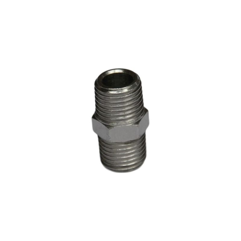 Nardi Part AC015002 Threaded Nipple 14