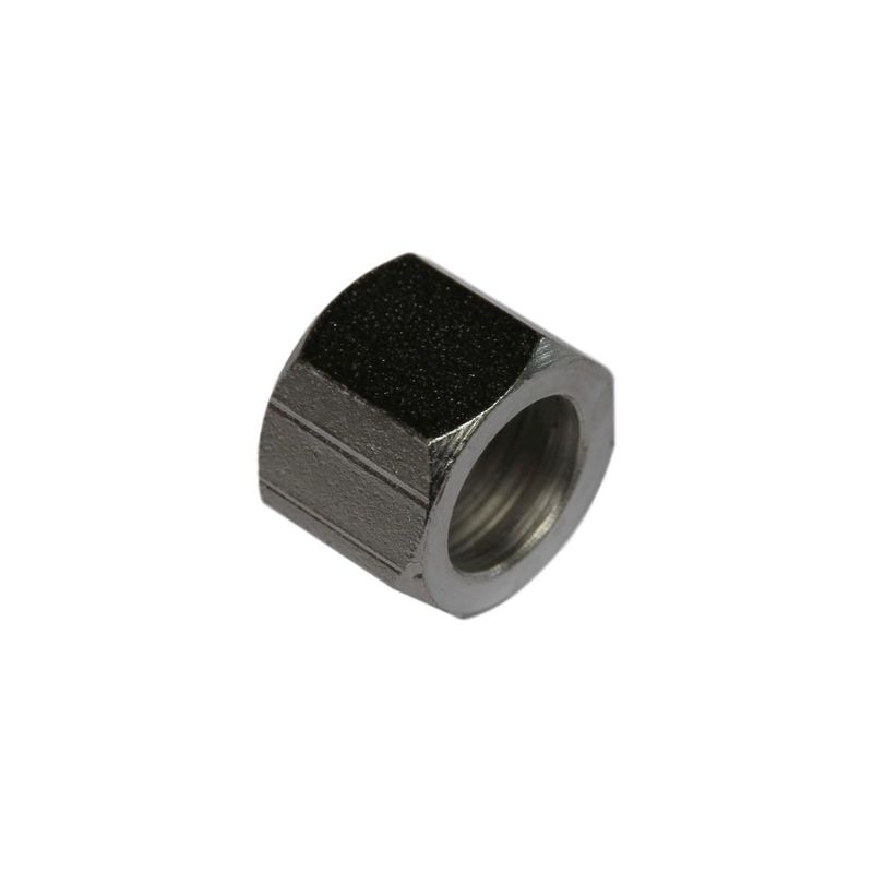 Nardi Part AC021001Connector Nut