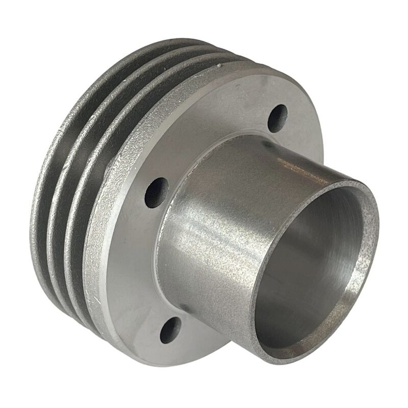 Nardi Part AT073038 2nd Stage Cylinder