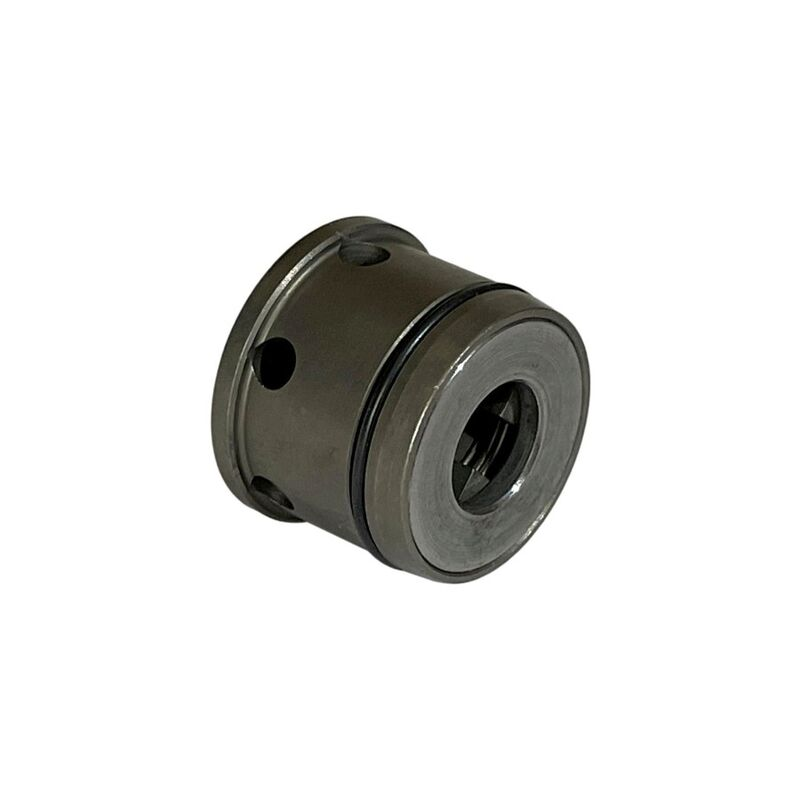 Nardi Part AT0830102nd Stage Suction Valve