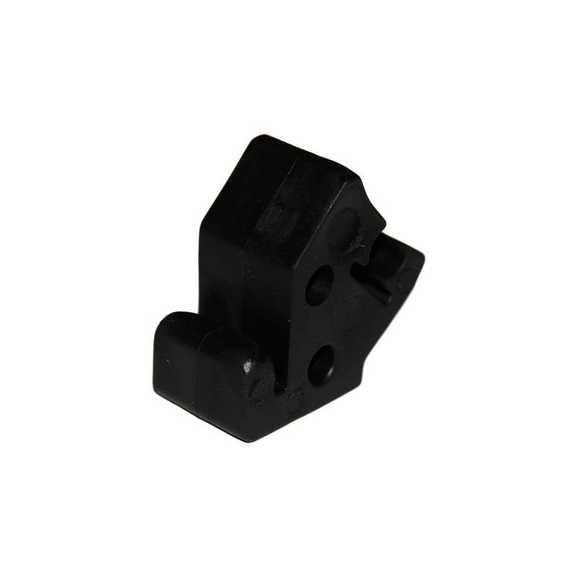Nardi Part ES004001Motor Mount