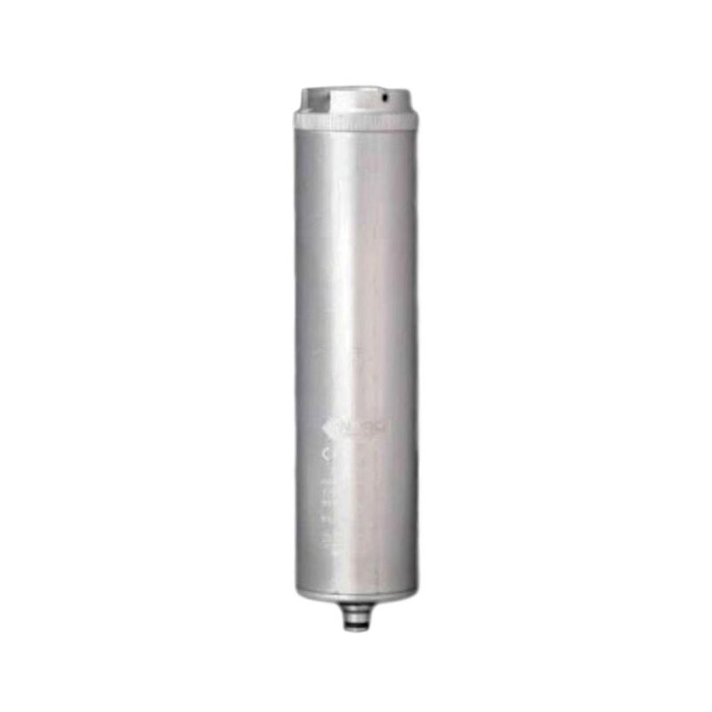 Nardi Part PA100101 Filter Cartridge Electric For PAC1 Filters