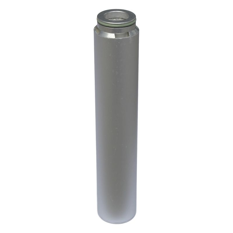 Nardi Replacement Filter Petrol Models