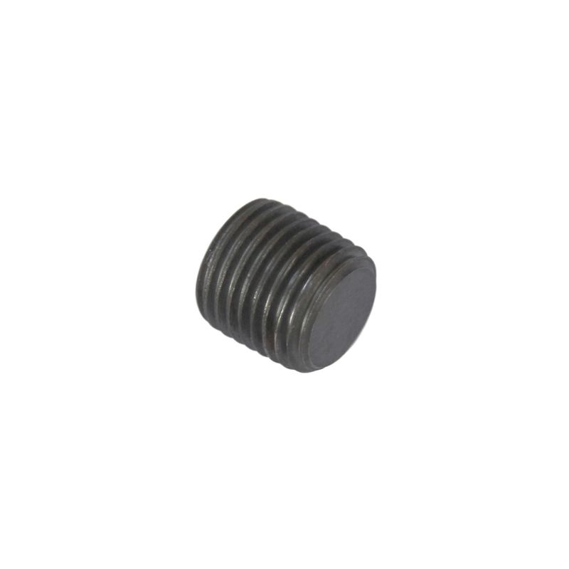 Part Number AC014-102 Blanking Plug
