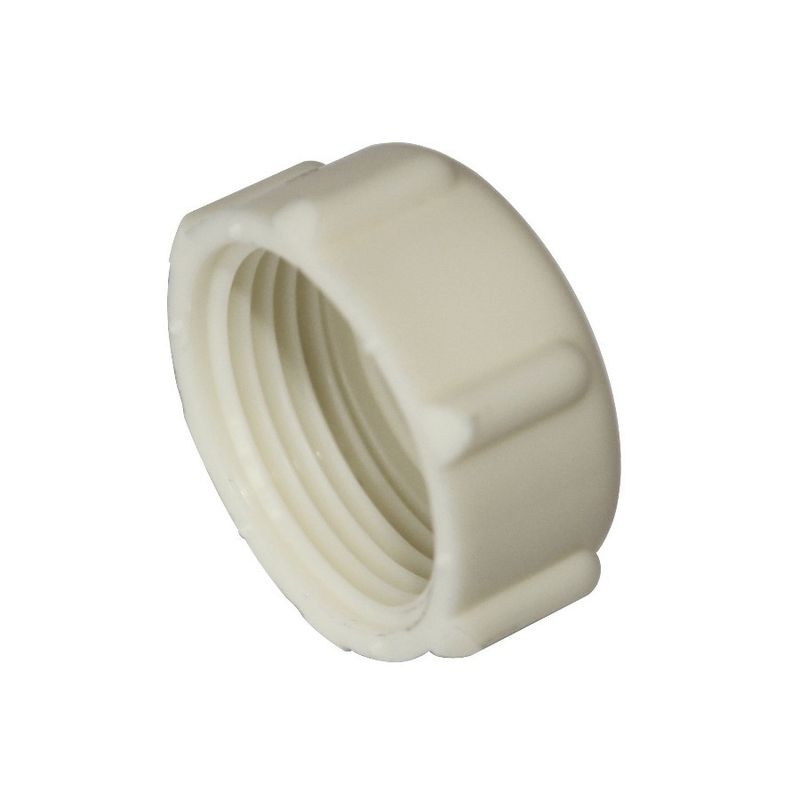 Part Number AC036004 Hose Tail Nut