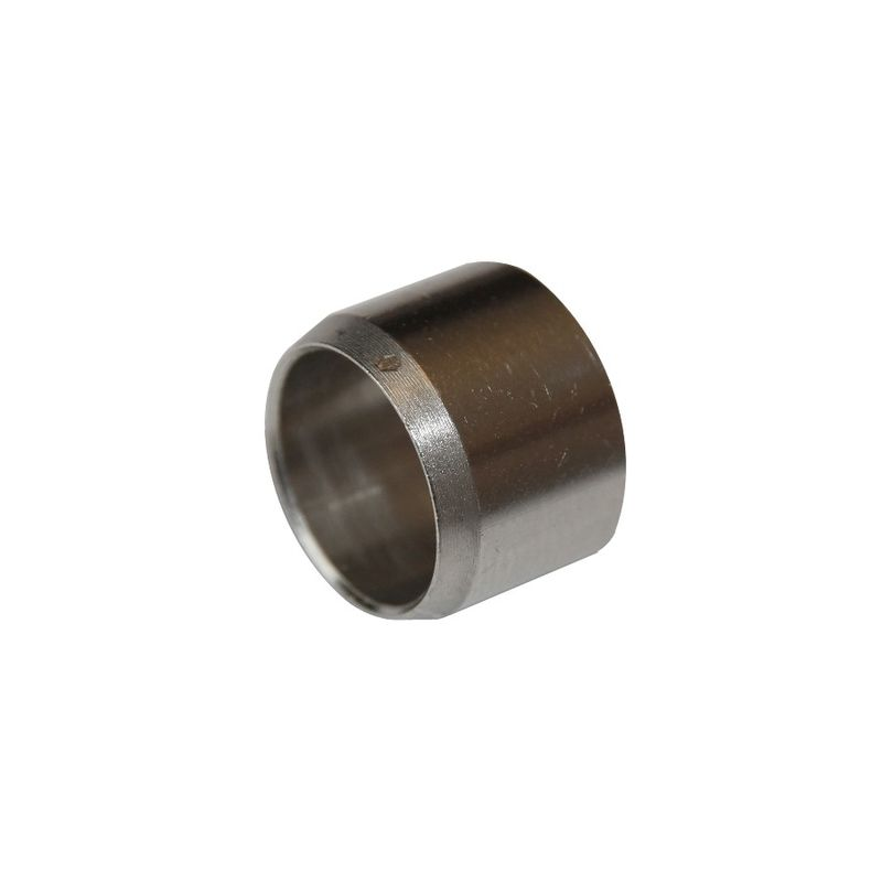 Part Number AC036012 Metal Clamping Ring
