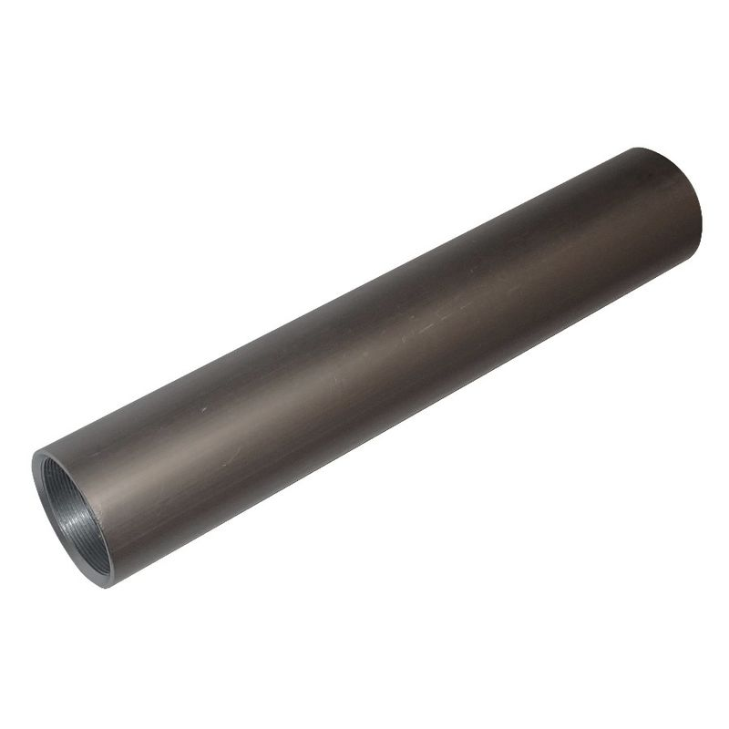 Part Number AC036014 Filter Body