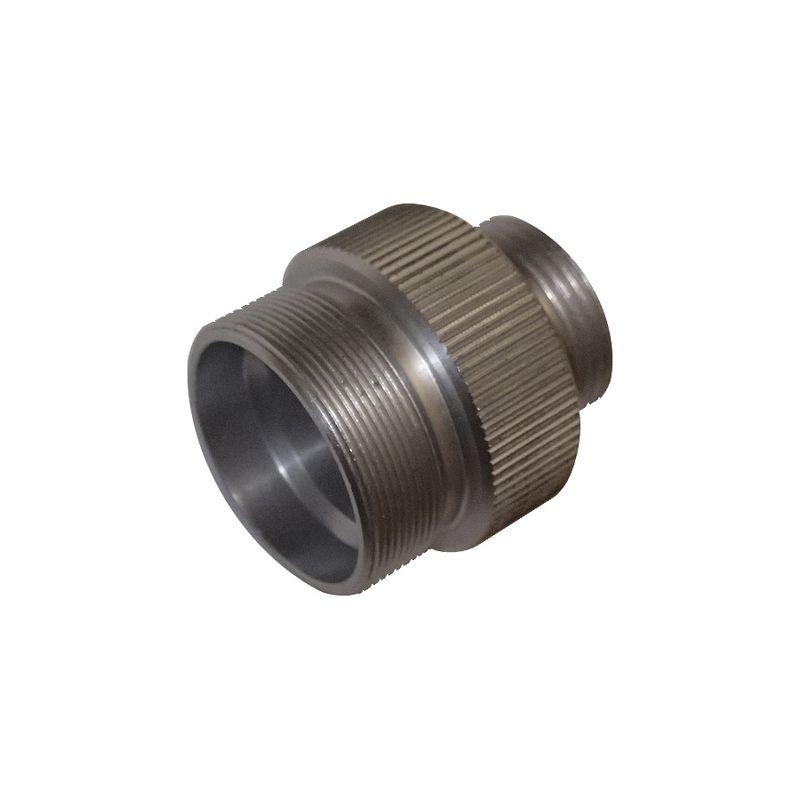 Part Number AC036015 Filter Outlet Plug