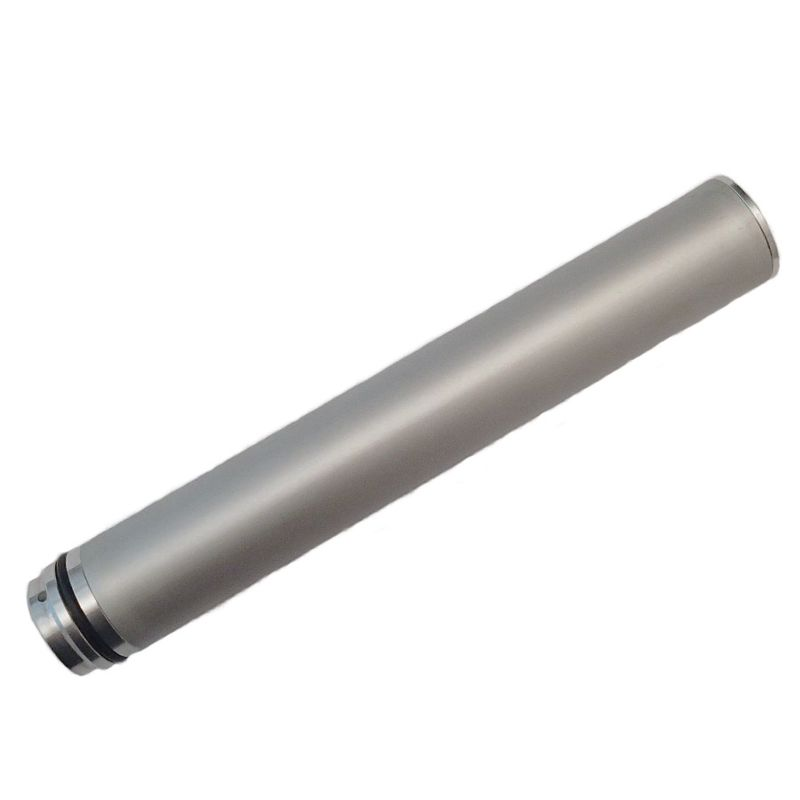 Part Number AC036101 Filter Cartridge  Electric Models