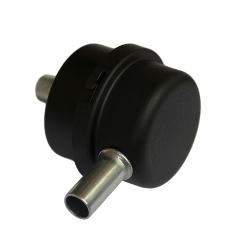 Part Number AT070002Suction Filter  Petrol