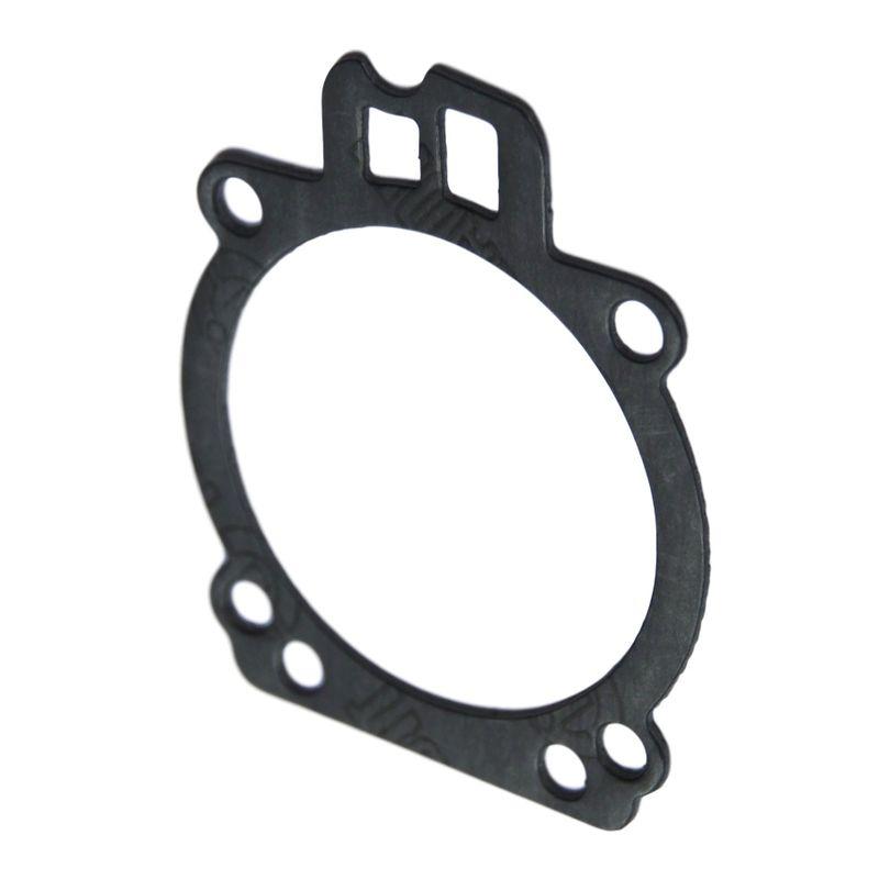 Part Number ES020060080 Cylinder Gasket