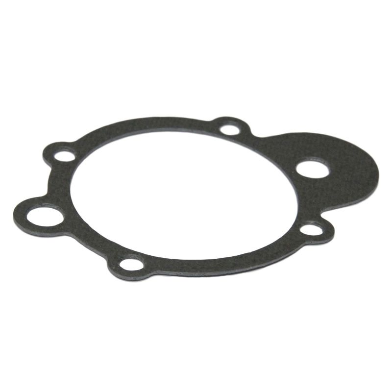 Part Number EX050080 Cylinder Gasket