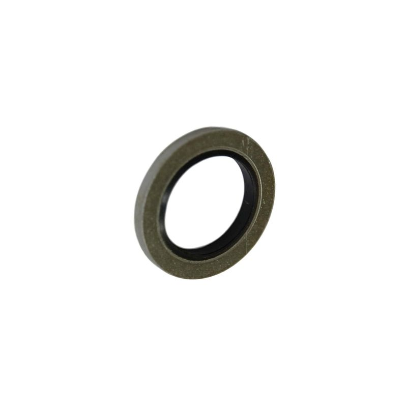 Part Number HR701-012 Sealing Washer