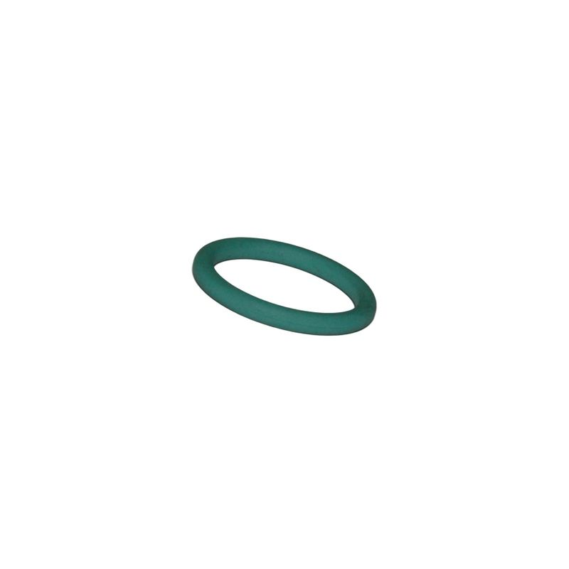 Part Number OR014005 ORing