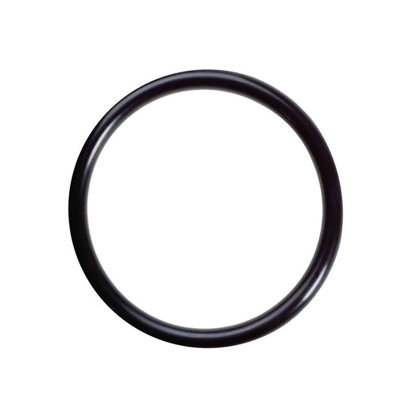 Part Number OR028010 Filter Body O Ring