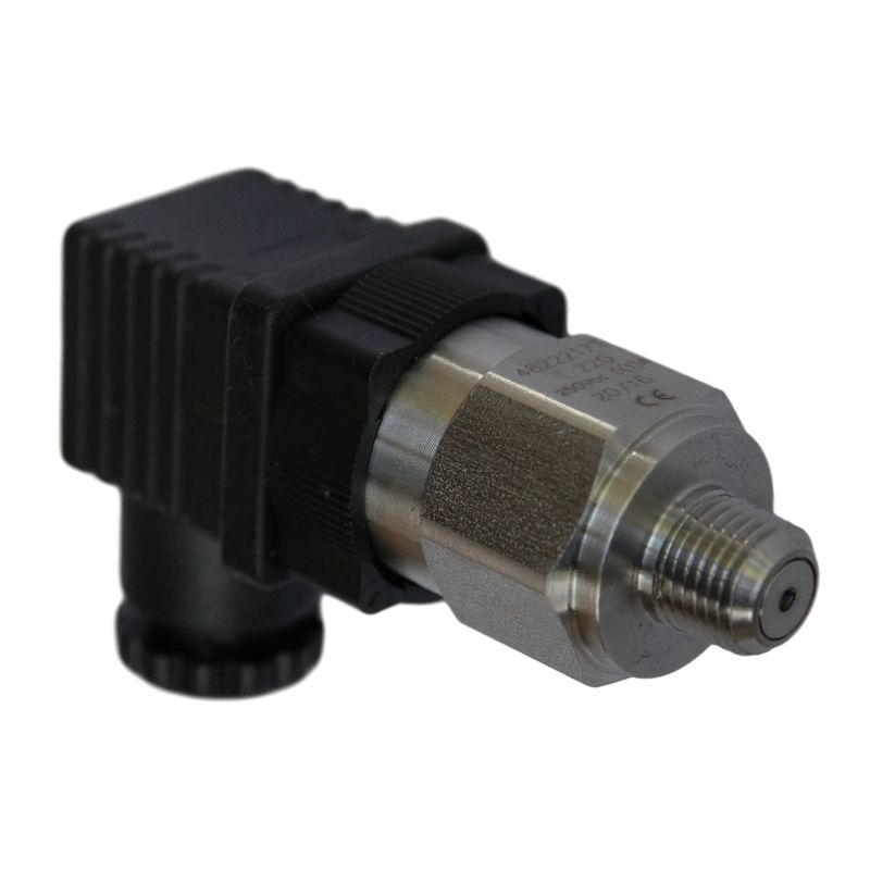 Part Number PA116001330 Pressure Switch 330 bar