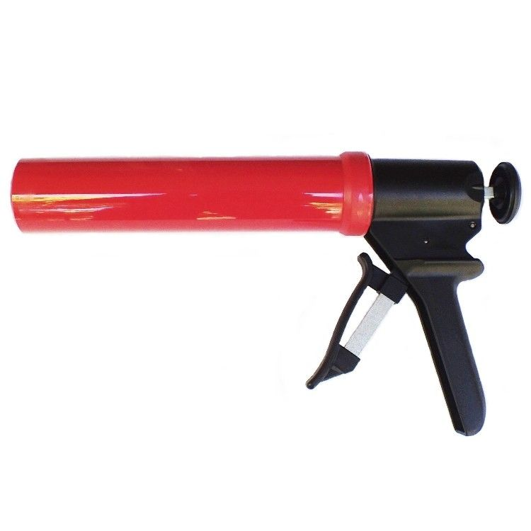 Underwater Magic Caulking Gun