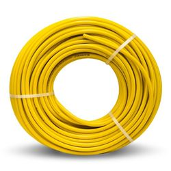 Barfell Divers Air Hose 8mm x 100m