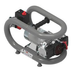 Nardi Oilless Compressor Esprit 12 Volt 180 lpm - 3 Litre Tank