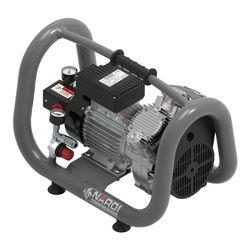 Nardi Oilless Compressor Extreme 240v 400 lpm