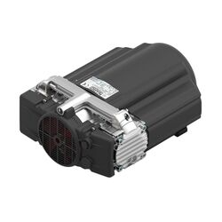 Nardi Oilless Pump UnitEsprit 240v 105 lpm