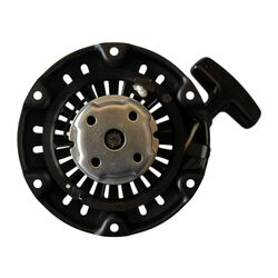 Nardi Part 284-50211-30 Petrol Engine Starter Assembly
