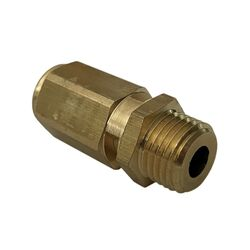 Nardi Part AC003021Safety Valve 105 bar