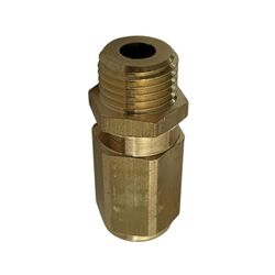 Nardi Part AC003021Safety Valve 10 bar