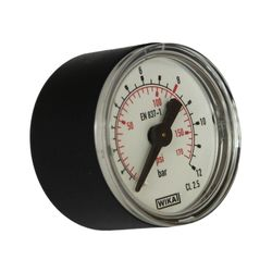 Nardi Part AC005-001