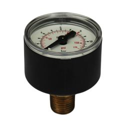 Nardi Part AC005-002