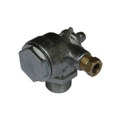 Nardi Part AC008001Non Return Valve