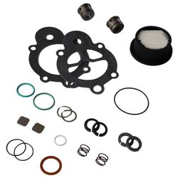 Nardi Part AT001100000500Service Kit  500 Hours