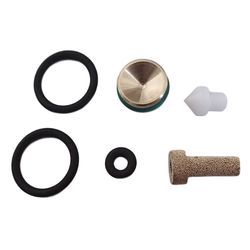 Nardi Part PA112906Service Kit  Filling Valve Seals