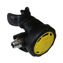 Part Number AC036-023 Regulator