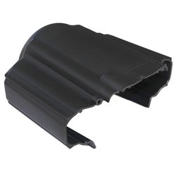 Part Number ES008001 Motor Cover
