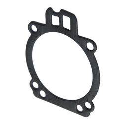 Part Number ES020060080 Cylinder Gasket